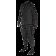 DiveLabs DL170 drysuit
