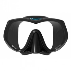 HALCYON H-View mask
