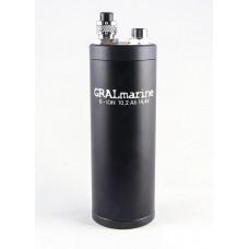 GRALmarine 10,2 Ah Kaniszter