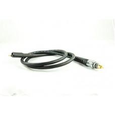 GRALmarine e/o kábel GRALmarine csatlakozóval