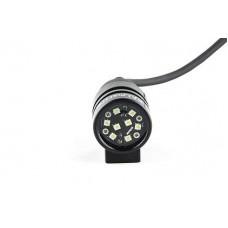 GRALmarine LED 8 Video