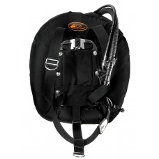 DIVE LABS DL-20 Twin wing set